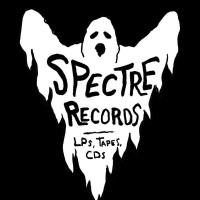 SpectreRecords