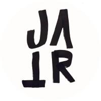 JoanandtheRivers