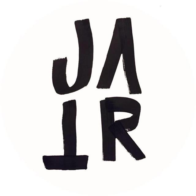 JoanandtheRivers.jpg