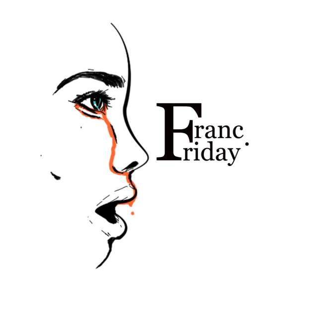 franc-friday-cover
