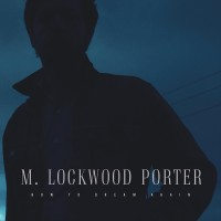 m-lockwood-porter-cover
