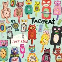 tacocat-losttime-3000x3000-300